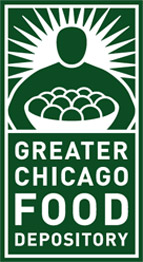 chicago-food-img
