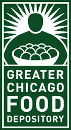 chicago-food-img