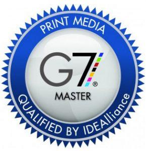 print-media-logo